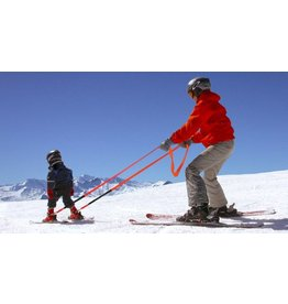 Co-Pilot Kids Ski Harness