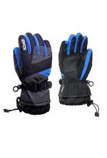 Kombi Kombi The Racer Junior Gloves -