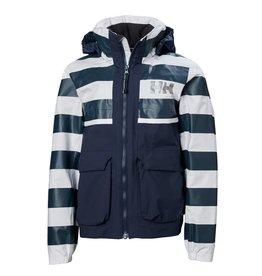 Helly Hansen Helly Hansen Junior Ame Jacket