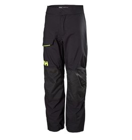 Helly Hansen Helly Hansen Junior Border Pants