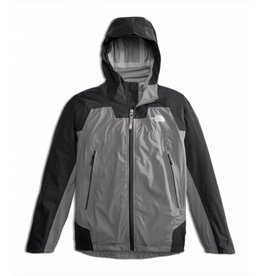 The North Face North Face Boys' Allproof Stretch Jacket