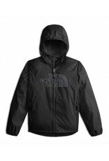 The North Face North Face Youth Flurry Wind Hoodie