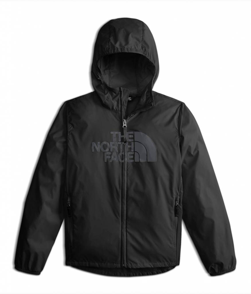 a32880972 North Face Youth Flurry Wind Hoodie | 5-18 yrs | Canada - Mountain ...