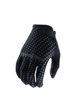 Troy Lee Youth Sprint Gloves