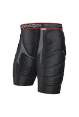 Troy Lee Youth 7605 Ultra Protective Shorts