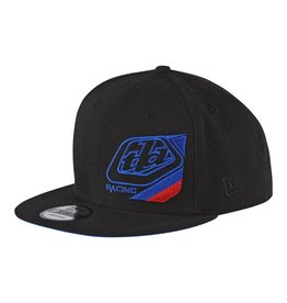 Troy Lee Youth Snapback Cap