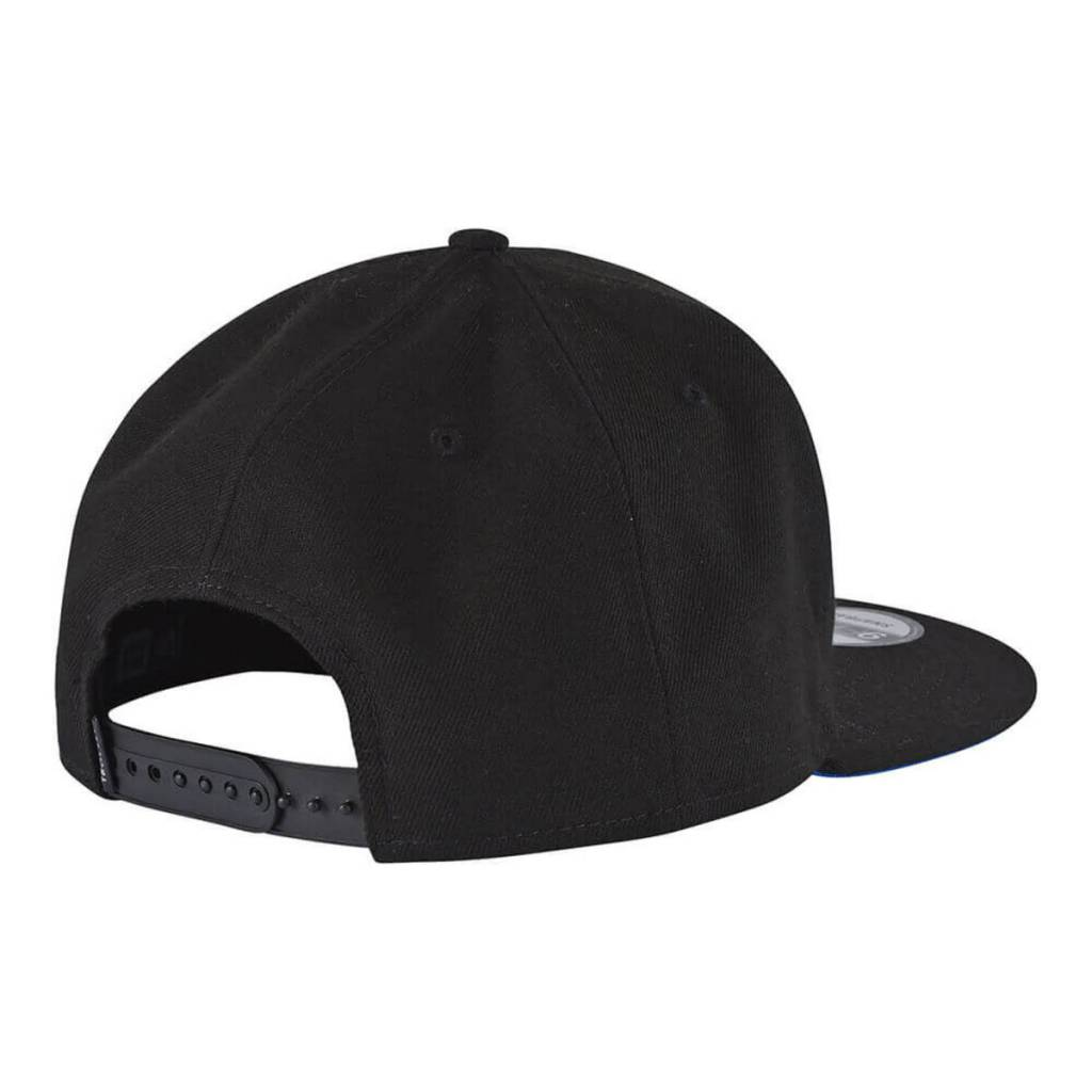 Troy Lee Designs Youth Snapback Cap