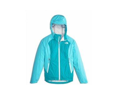 Rain/Wind Jackets