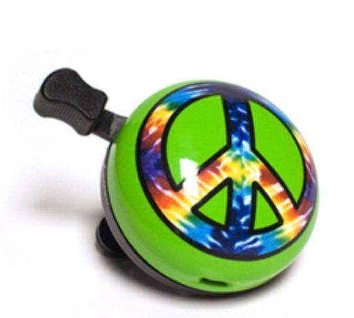 Nutcase Bike Bell