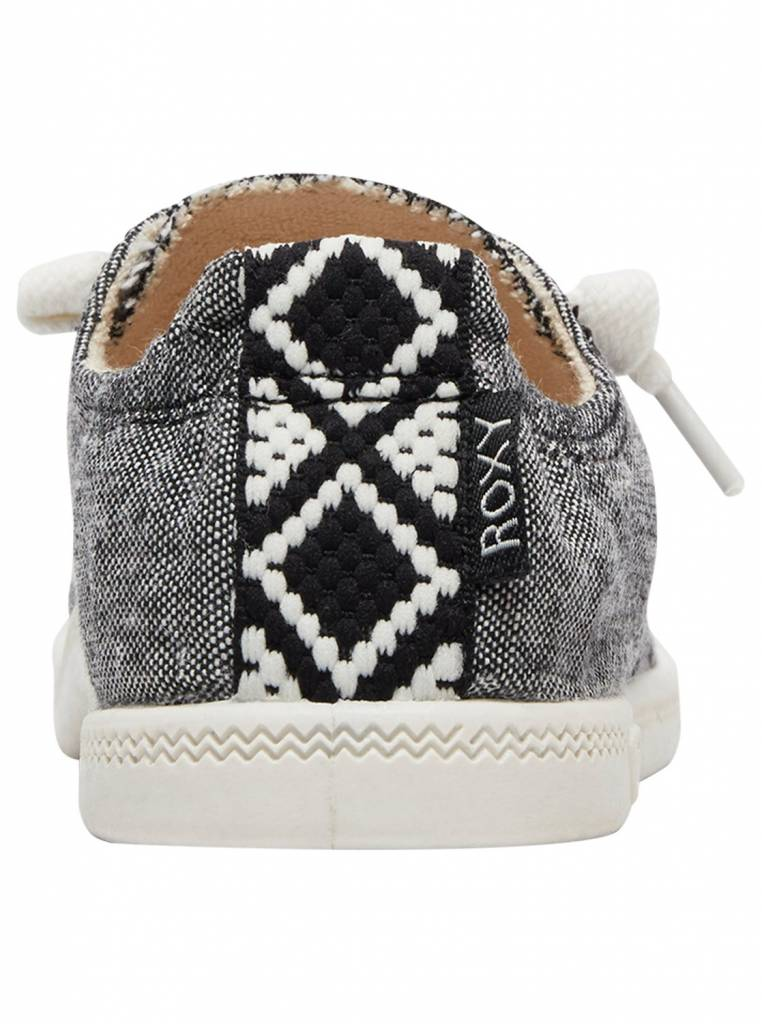 Roxy Roxy Bayshore III Girls Shoes