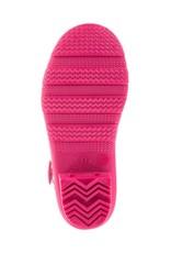 Kamik Kamik Girls' Feathers Rain Boots