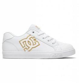 DC Shoes DC Girls Chelsea SE Shoes