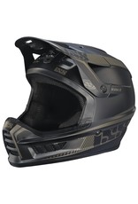 IXS Xact Cross Over Full Face MTB Helmet