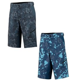 IXS Youth Culm Freeride MTB Shorts