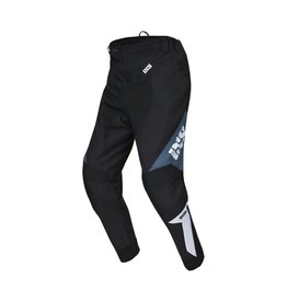 IXS Youth Vertic 6.1 Downhill Pants