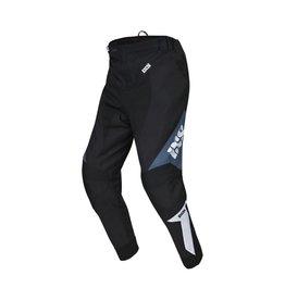 IXS Youth Vertic 6.1 Downhill Pants