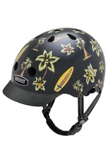 Nutcase Youth Street Bike Helmet