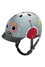 Nutcase Little Nutty Helmet (10 designs)