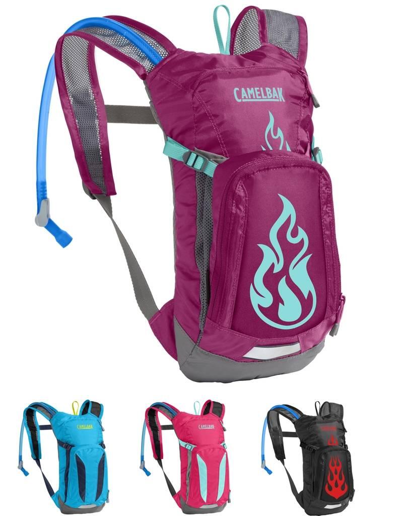Camelbak Mini Mule Hydration Backpack