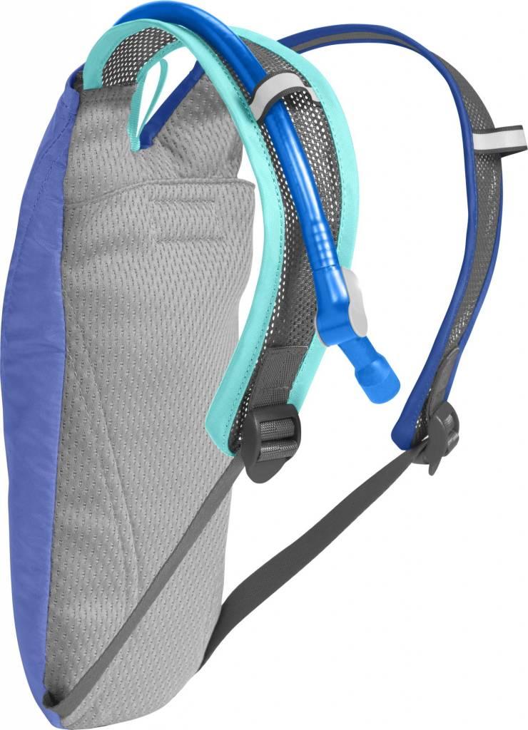 Kids Camelbak Skeeter Hydration Backpack