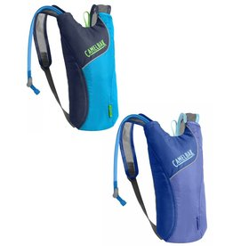 Kids Camelbak Skeeter Hydration Backpack