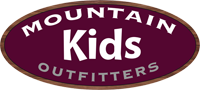 Kids & teens Ski Jackets, Pants, Snow Suits & more. Free Canada shipping