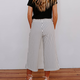 Z Supply The Pinstripe Culottes