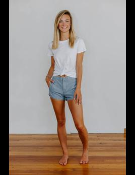 Loire Shorts