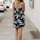 Go Barefoot Iona Dress
