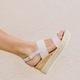 Celeny-2 Platform Sandal