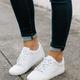 Vintage Havana Gadol Dotted Sneakers