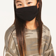 Z Supply Kids Leopard Reusable Face Mask - 2 Pack