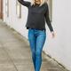Z Supply Riverwalk III Sweatshirt
