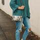 Liz Custom Collection Crossbody Bag