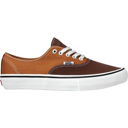 Vans Vans Authentic Pro Potting Soil Shoes