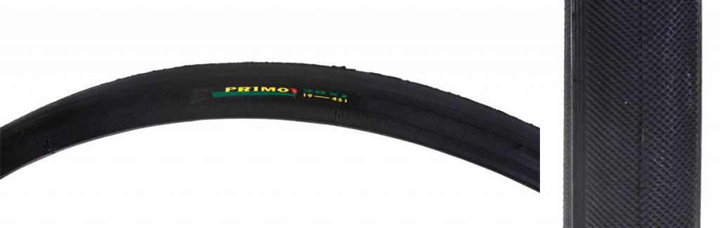 """Primo 20x1"""" Primo Black Tire"""