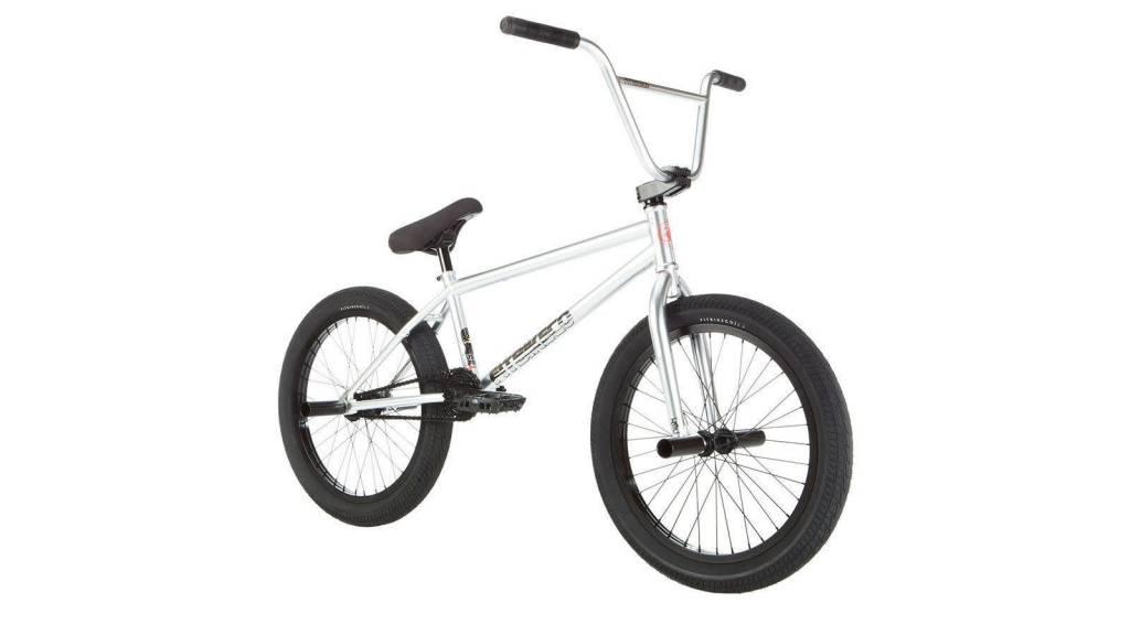 "Fit 2019 Fit Spriet Motorcity Metal Bike 20.5"""