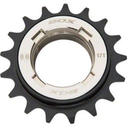 Box Components Box Components Buzz 17T Black Freewheel