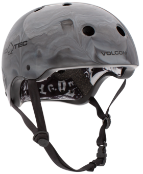 Pro-Tec Pro-tec Classic (Certified) Cosmic Matter Helmet