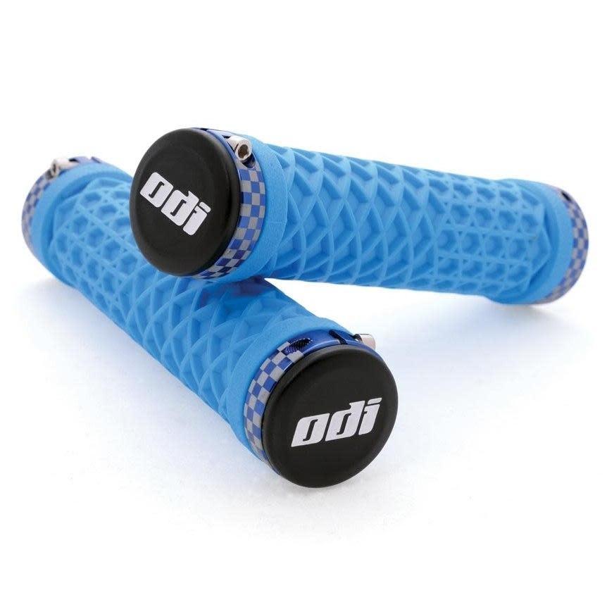 ODI ODI Vans Lock-On Grips (130mm)