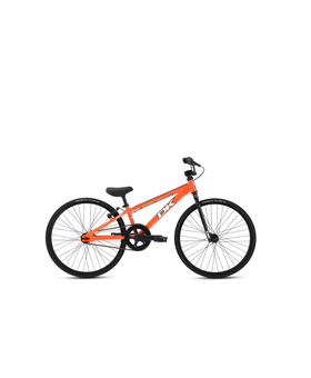 DK 2020 DK Swift Junior Orange Bike
