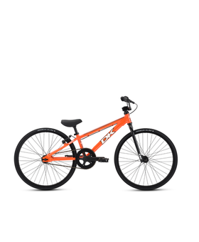 "DK 2020 DK Swift Micro 18"" Orange Bike"