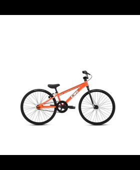 "DK 2020 DK Swift Micro 18"" Orange Bike"