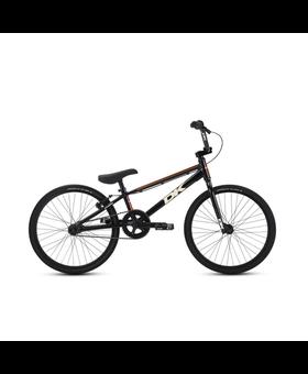 DK 2020 DK Swift Pro Black Bike