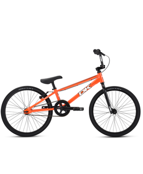 DK 2020 DK Swift Pro Orange Bike