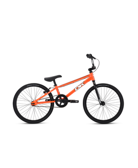 DK 2020 DK Swift Pro Orange Bike