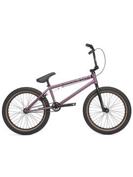 "Kink 2020 Kink Launch 20.25"" Matte Dusk Lilac Bike"