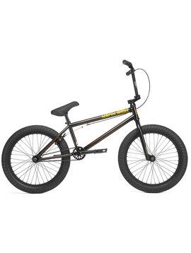 "Kink 2020 Kink Gap 20.5"" Rootbeer Fade Bike"