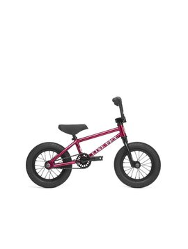 "Kink 2020 Kink Roaster 12"" Gloss Machine Red Bike"