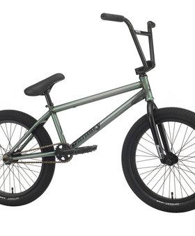 "Sunday 2020 Sunday EX 20.75"" Frost Green Bike (Elstran)"